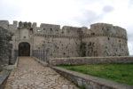 Monte Sant'Angelo - il Castello