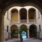 Barletta - Pinacoteca De Nittis