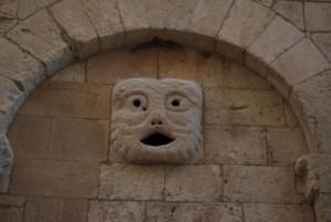 Molfetta - il Duomo