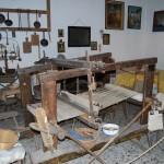 Foggia - Museo Civico