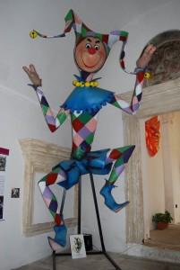 Putignano - Carnevale