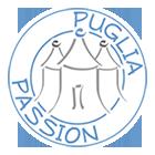 Puglia Passion