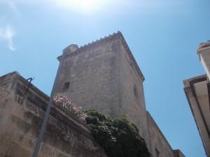 Leporano - Castello Muscettola