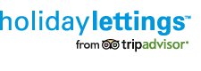 Holiday Lettings Logo