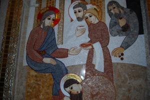 San Giovanni Rotondo - Santuario di San Pio