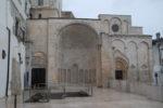 Monte Sant'Angelo - Chiesa di San Pietro - Tomba di Rotari
