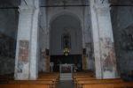 Monte Sant'Angelo - Chiesa di Santa Maria Maggiore